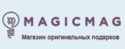 Официальный интернет-магазин - Magicmag