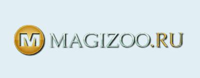 "Интернет-магазин ""MAGIZOO"""