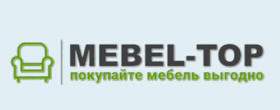 Официальный интернет-магазин - Mebel-top