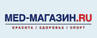 Официальный интернет-магазин - MED-МАГАЗИН
