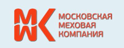 Официальный интернет-магазин - Московская Меховая Компания