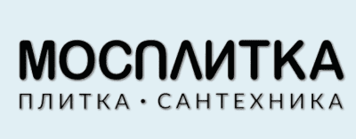 Официальный интернет-магазин - МОСПЛИТКА
