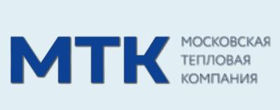 Официальный интернет-магазин - МТК Групп