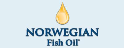Официальный интернет-магазин - NFO (Norwegian Fish Oil)