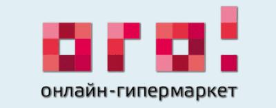 Официальный интернет-магазин - OGO1