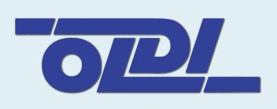 Официальный интернет-магазин - OLDI