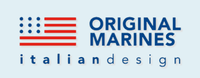 Официальный интернет-магазин - Original Marines