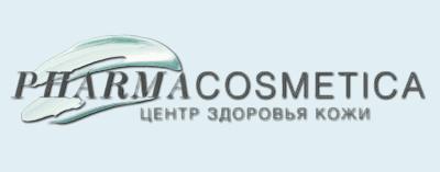 Официальный интернет-магазин - Pharmacosmetica