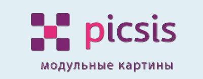 Официальный интернет-магазин - Picsis