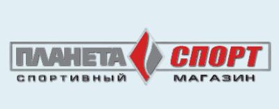Официальный интернет-магазин - Планета Спорт