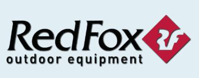 Официальный интернет-магазин - RedFox