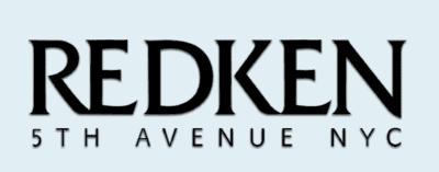 Официальный интернет-магазин - REDKEN