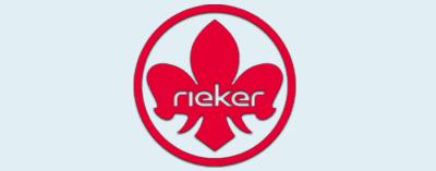Официальный интернет-магазин - Rieker-shop