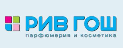 Официальный интернет-магазин - РИВ ГОШ