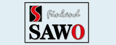 Официальный интернет-магазин - SAWO