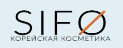 Официальный интернет-магазин - SIFO