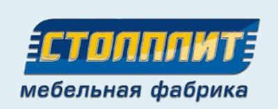 Официальный интернет-магазин - Столплит