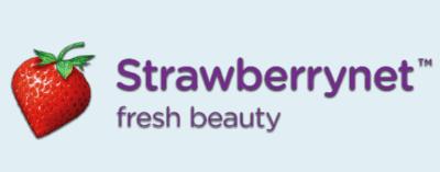 Официальный интернет-магазин - Strawberrynet