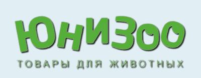 "Интернет-магазин ""ЮНИЗОО"""