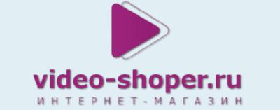 Интернет-магазин сотовой связи Video-shoper