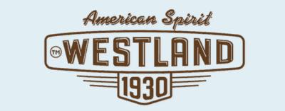 Официальный интернет-магазин - Westland