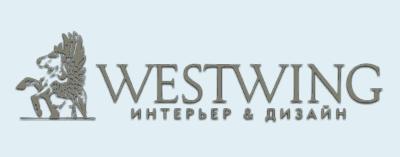 Официальный интернет-магазин - WESTWING