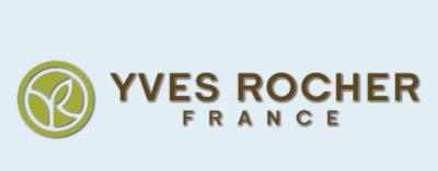 Официальный интернет-магазин - YVES ROCHER