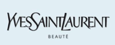 Официальный интернет-магазин - Yves Saint Laurent