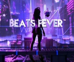 Beats Fever - онлайн игра