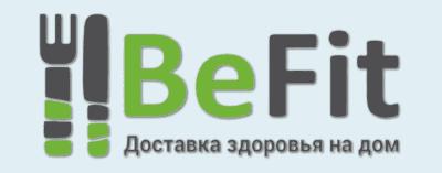 BeFit - официальный интернет-магазин