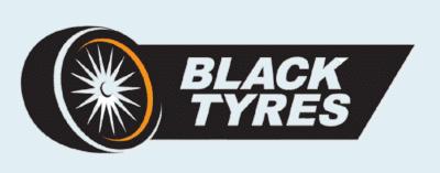 BlackTyres - официальный интернет-магазин
