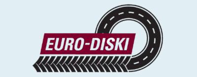 Euro-Diski - шины, диски, грузовые шины