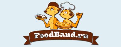 Foodband - официальный интернет-магазин