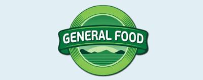 General Food - официальный интернет-магазин