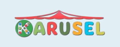 Karusel - официальный интернет-магазин