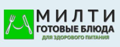 МИЛТИ - официальный интернет-магазин