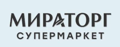 МИРАТОРГ - официальный интернет-магазин
