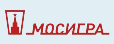 Мосигра - официальный интернет-магазин