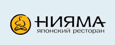 Нияма - официальный интернет-магазин
