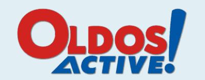 OLDOS - официальный интернет-магазин
