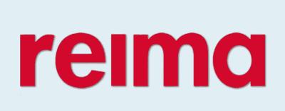 Reima - официальный интернет-магазин