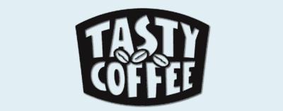 Tasty Coffee - официальный интернет-магазин