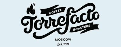 Torrefacto - официальный интернет-магазин